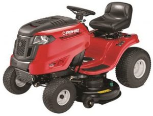 Image for Troy-Bilt 540cc